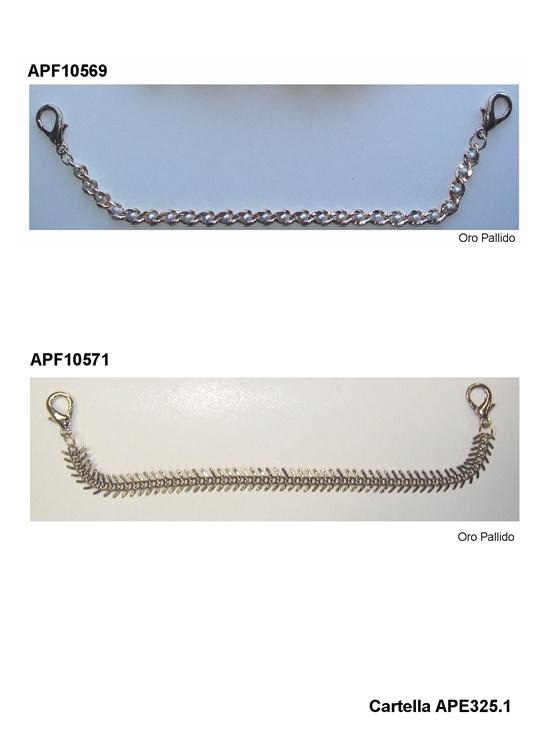 Prodotti | APE325.1