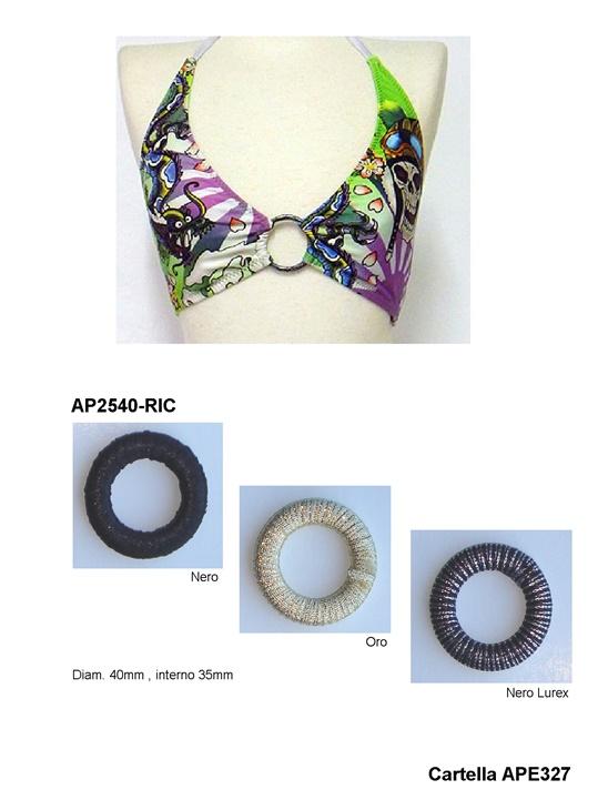 Prodotti | APE327