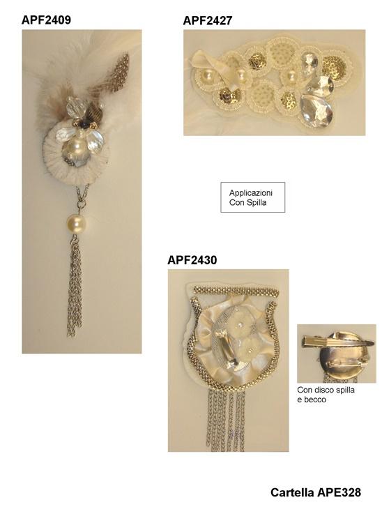 Prodotti | APE328
