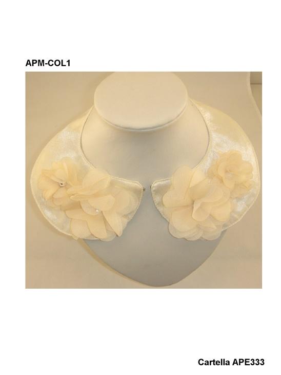 Prodotti | APE333
