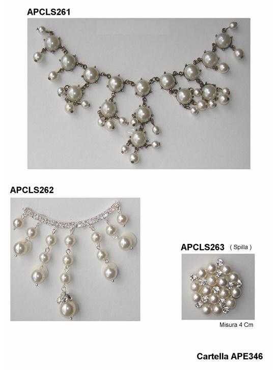 Prodotti | APE346