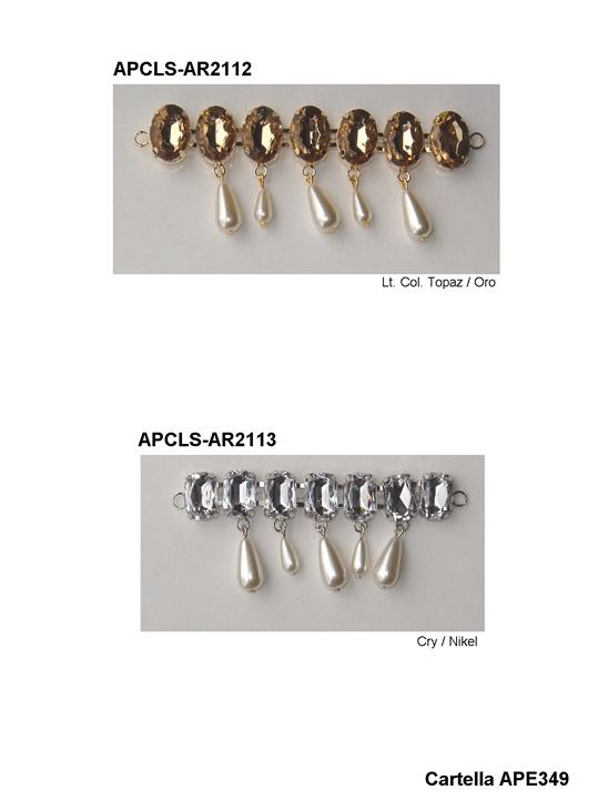 Prodotti | APE349