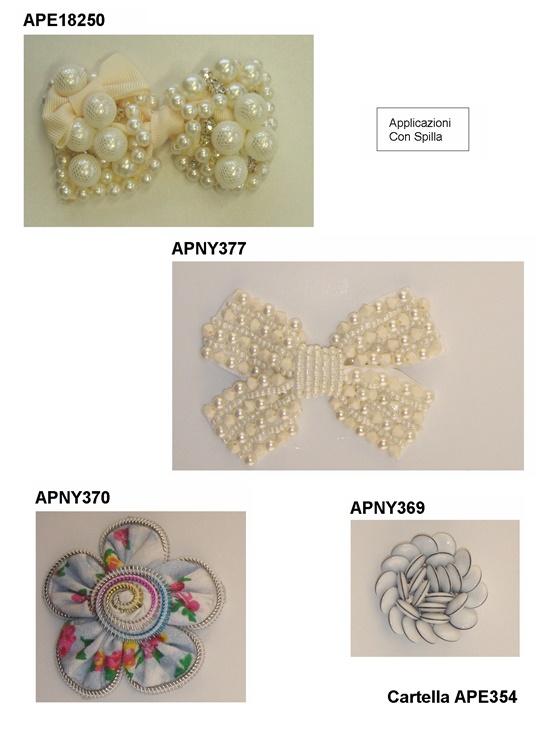 Prodotti | APE354