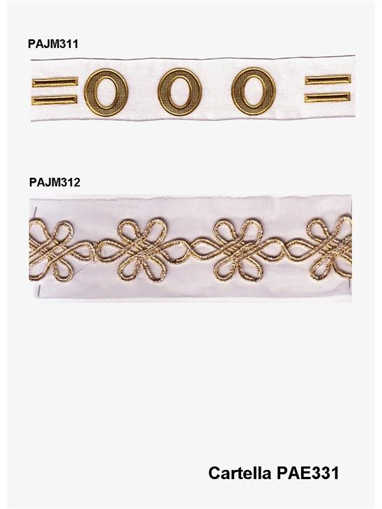 Prodotti | PAE331