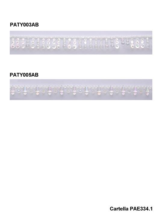 Prodotti | PAE334.1