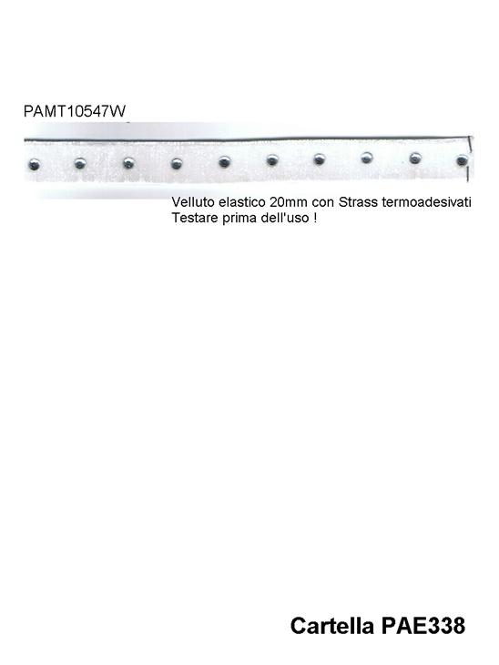 Prodotti | PAE338