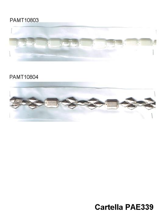 Prodotti | PAE339