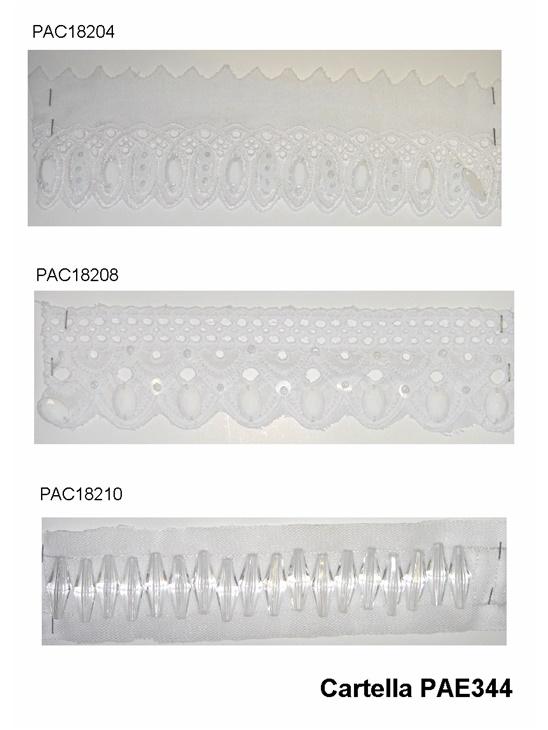 Prodotti | PAE344