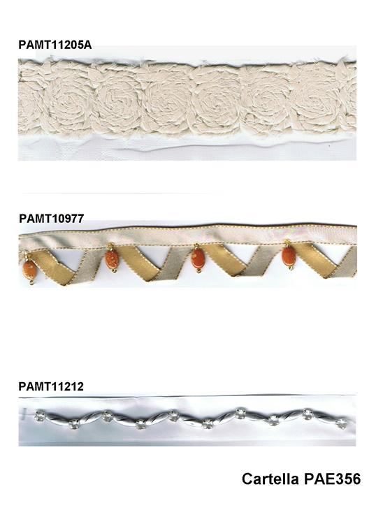 Prodotti | PAE356