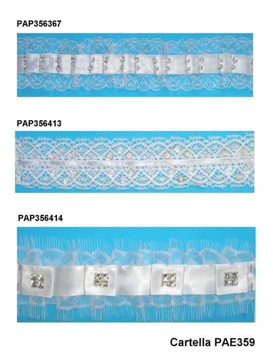 Prodotti | PAE359