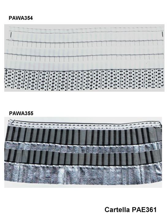 Prodotti | PAE361