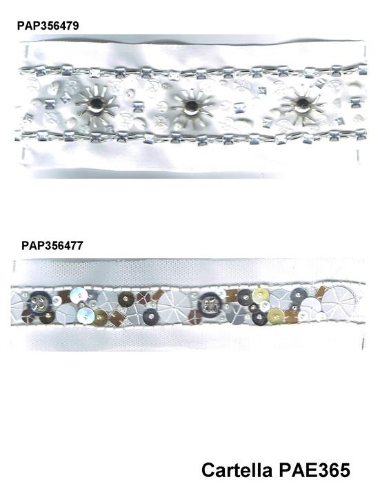 Prodotti | PAE365