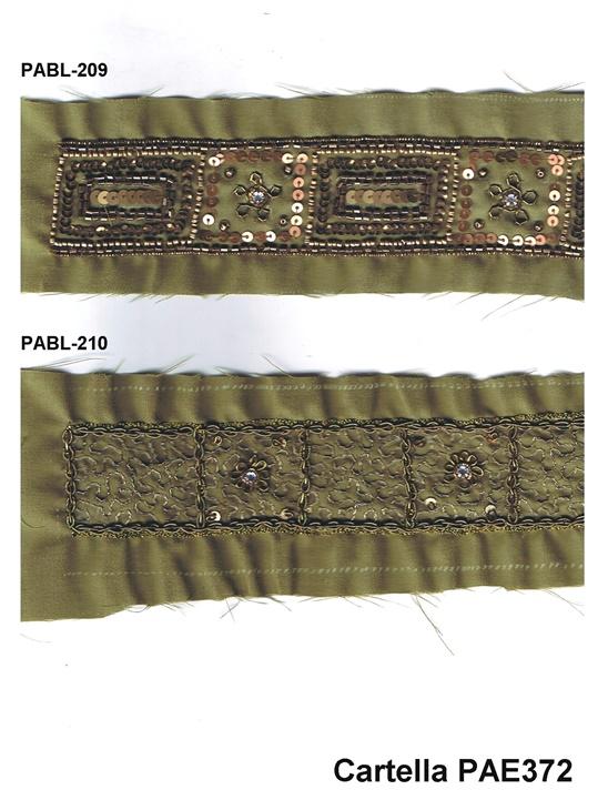 Prodotti | PAE372