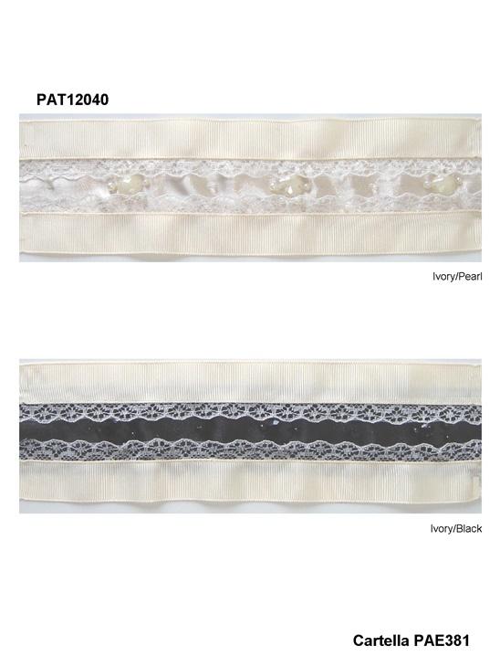 Prodotti | PAE381