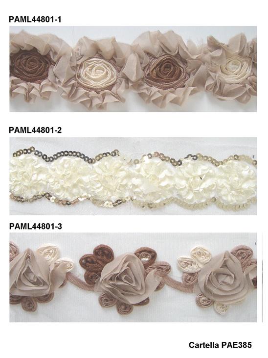 Prodotti | PAE385