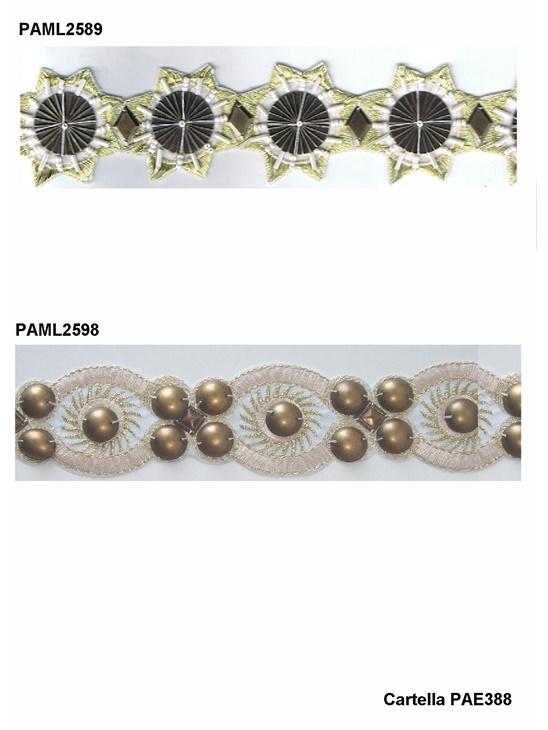 Prodotti | PAE388