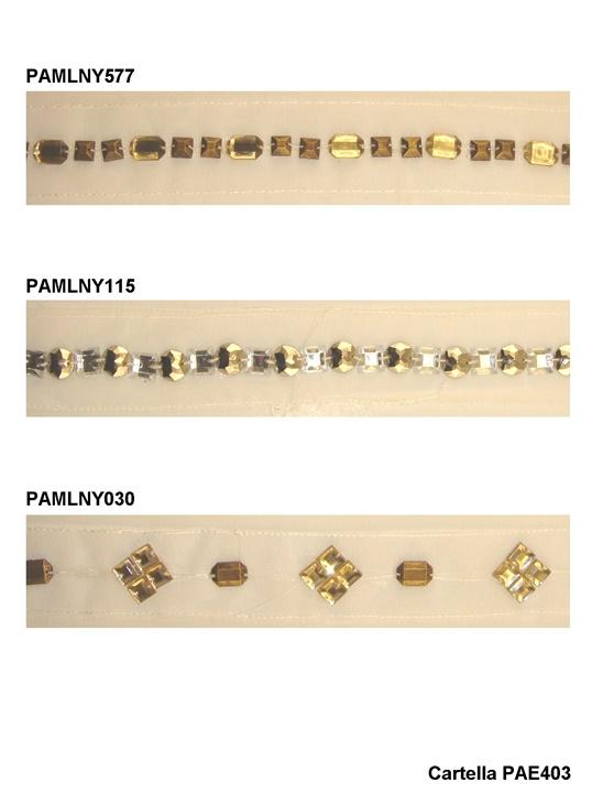 Prodotti | PAE403