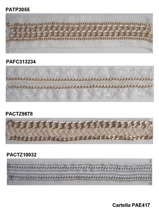 Prodotti | PAE417