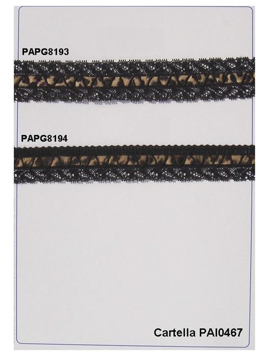 Prodotti | PAI0467