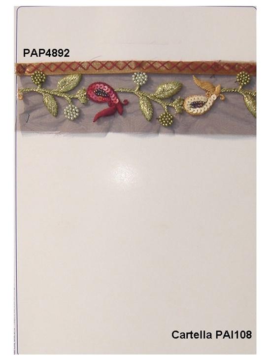 Prodotti | PAI108