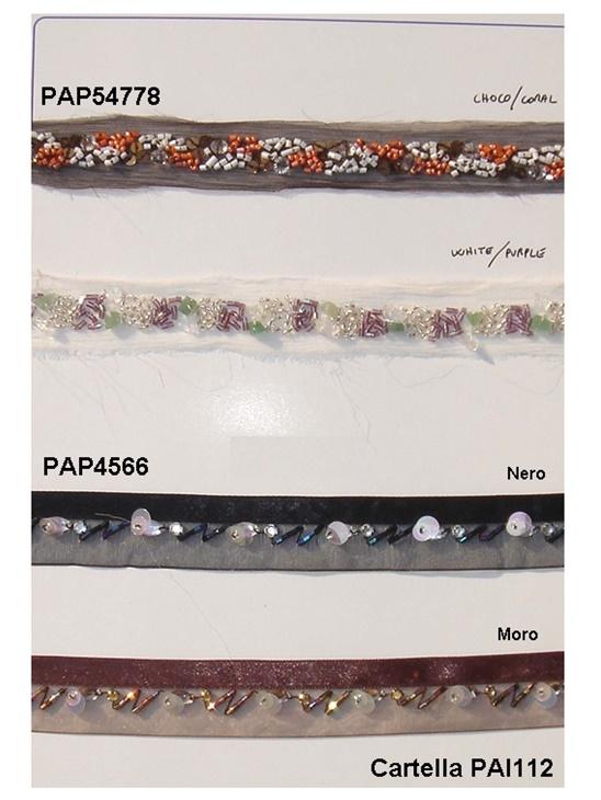 Prodotti | PAI112