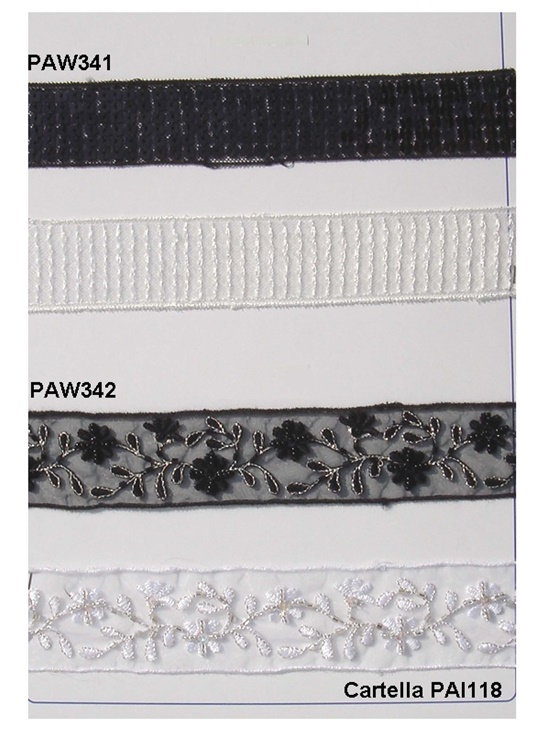 Prodotti | PAI118