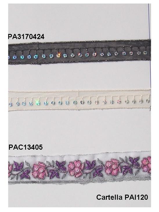 Prodotti | PAI120