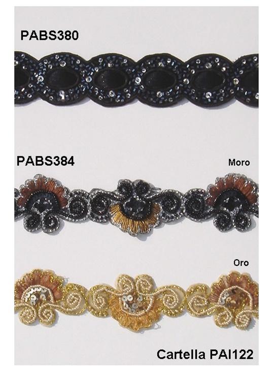 Prodotti | PAI122