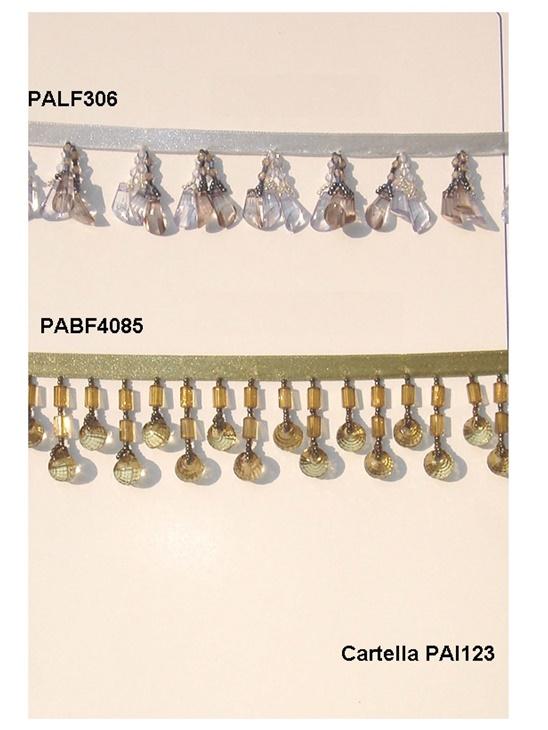 Prodotti | PAI123