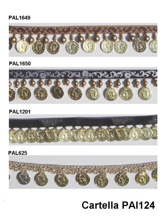 Prodotti | PAI124