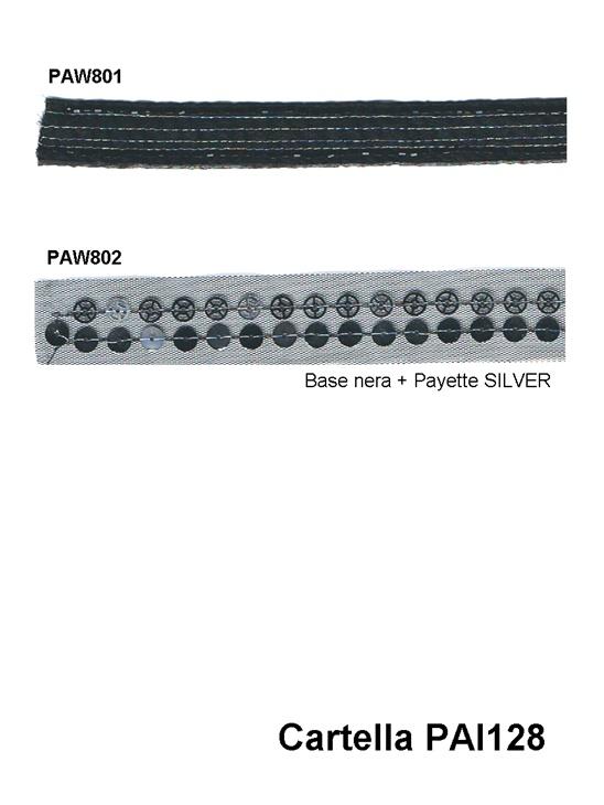Prodotti | PAI128