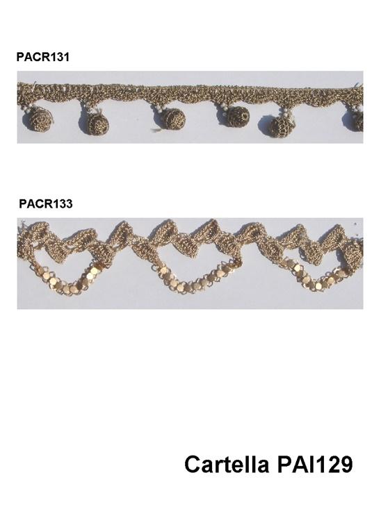 Prodotti | PAI129