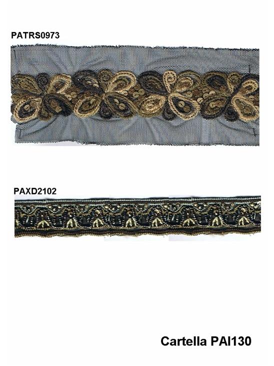 Prodotti | PAI130