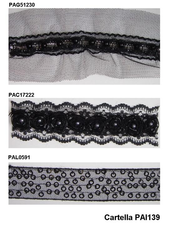Prodotti | PAI139