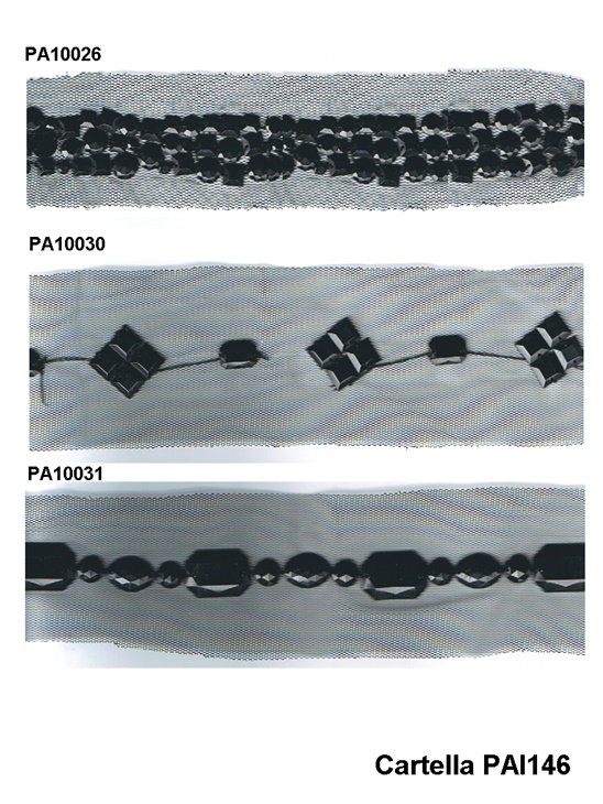 Prodotti | PAI146