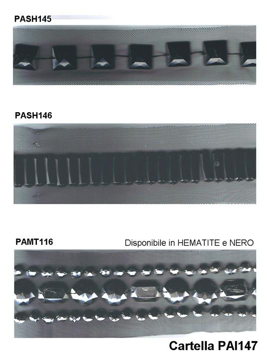 Prodotti | PAI147
