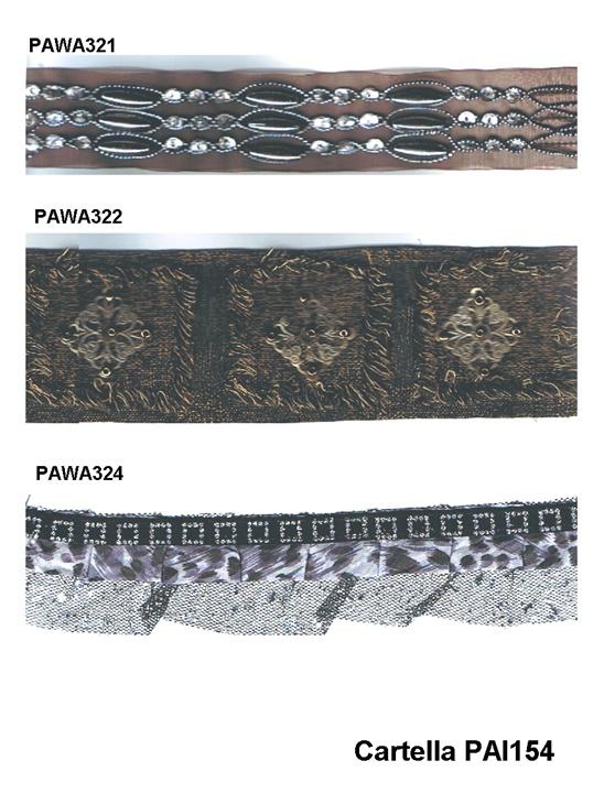 Prodotti | PAI154