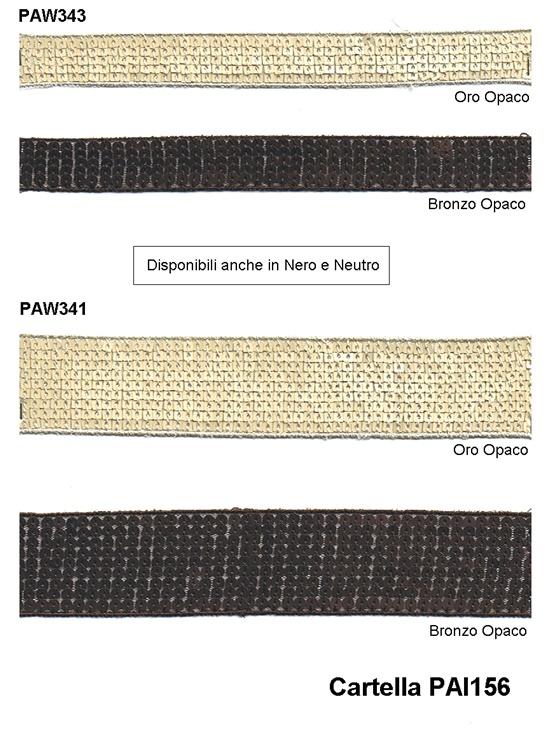 Prodotti | PAI156