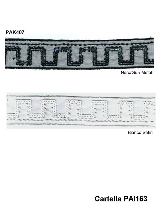 Prodotti | PAI163