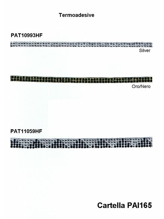 Prodotti | PAI165