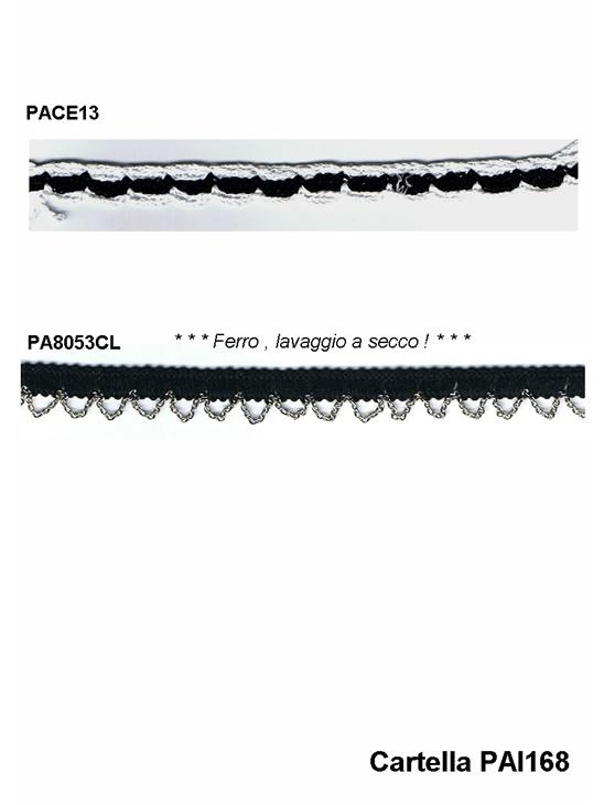 Prodotti | PAI168