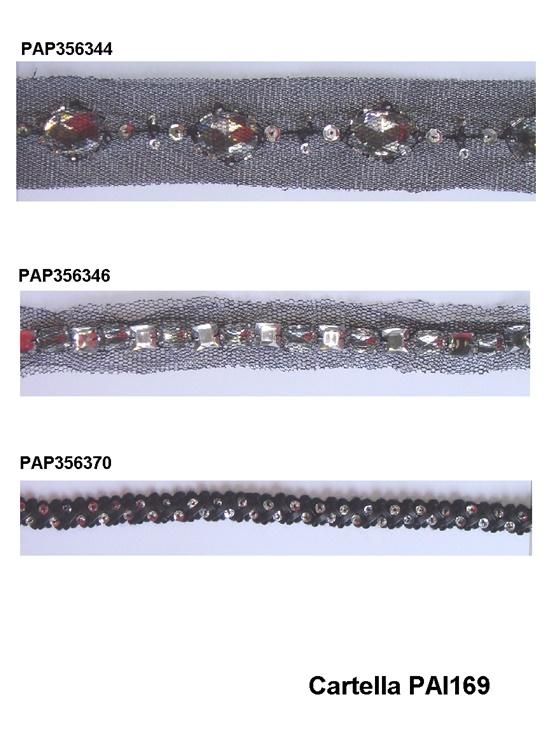 Prodotti | PAI169