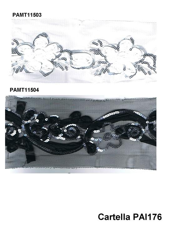 Prodotti | PAI176