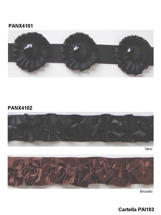 Prodotti | PAI183