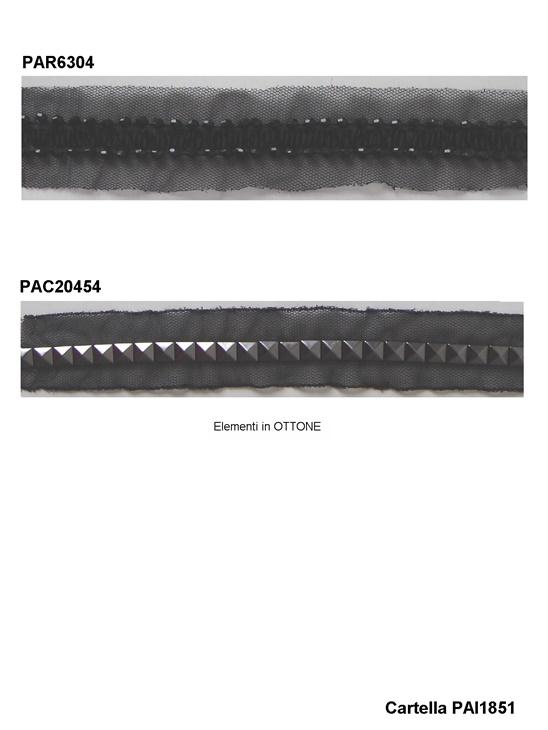 Prodotti | PAI1851