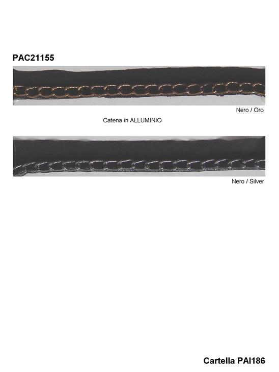 Prodotti | PAI186