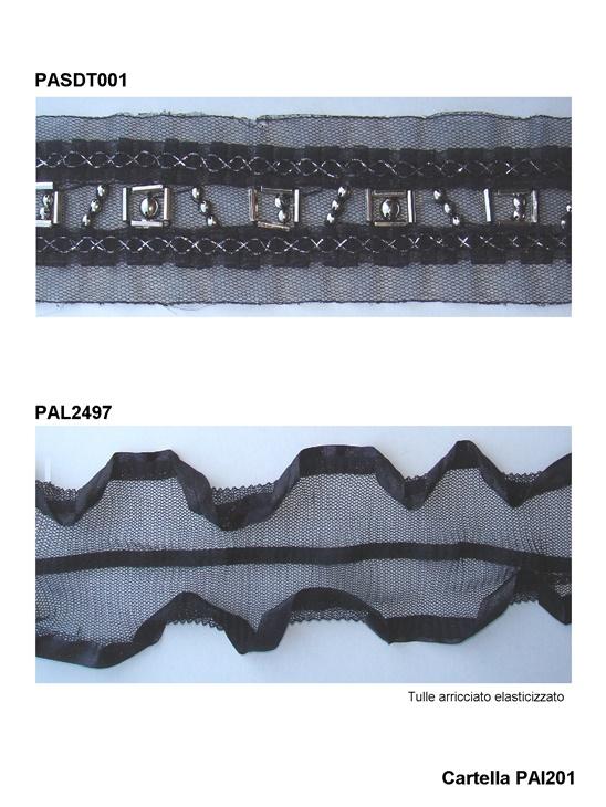 Prodotti | PAI201