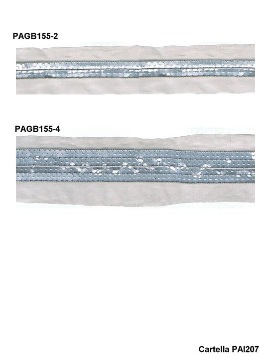 Prodotti | PAI207