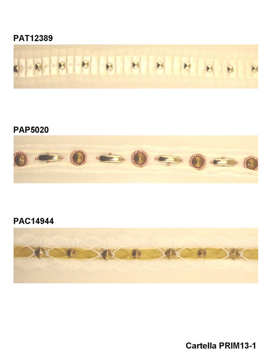 Prodotti | PRIM13-1