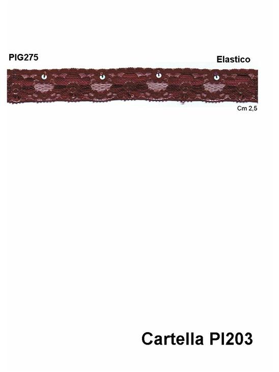 Prodotti | PI203